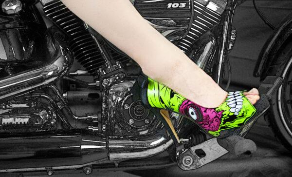 103 (Harley Davidson)