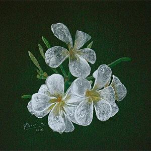 Tipanie (Rosée)